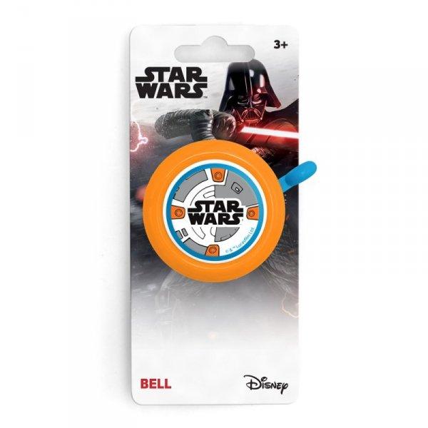 Fahrradklingel Disney STAR WARS