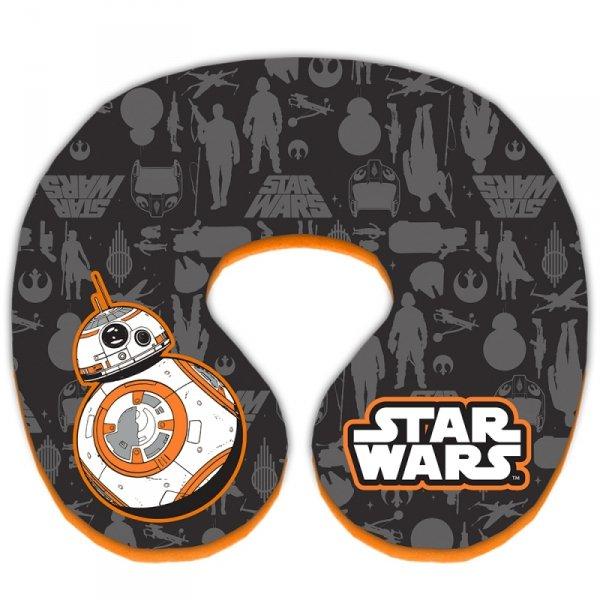 Nackenkissen Disney STAR WARS U-Form
