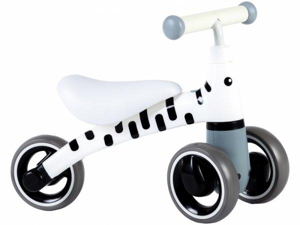 Dreirad Laufrad Rutschfahrzeug Rutscher Rutschrad Roller Rad Kinderdreirad Lernrad