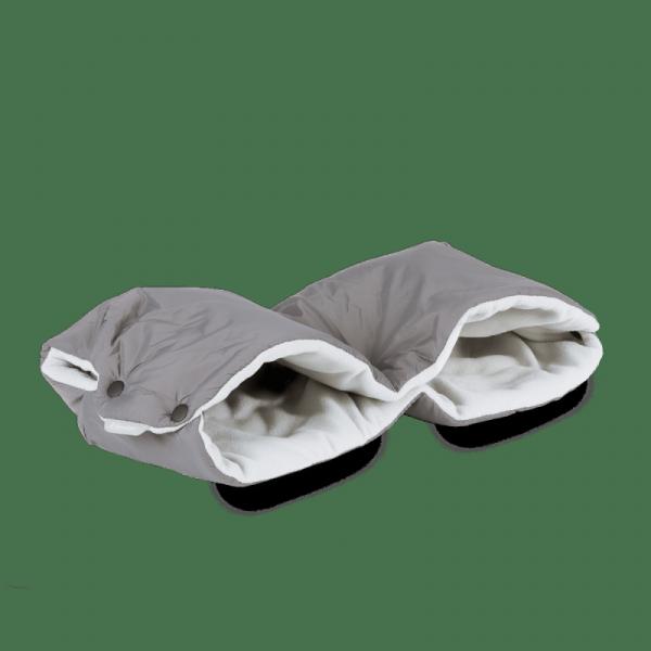 Handwärmer X-MUFF