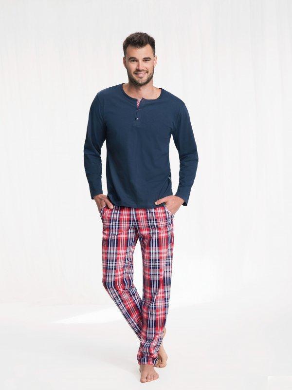 Piżama 706