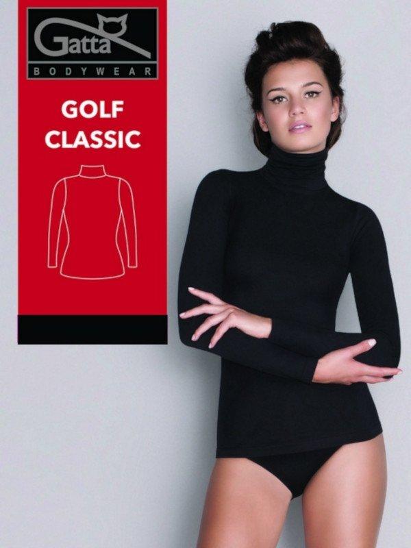 Koszulka GOLF CLASSIC L