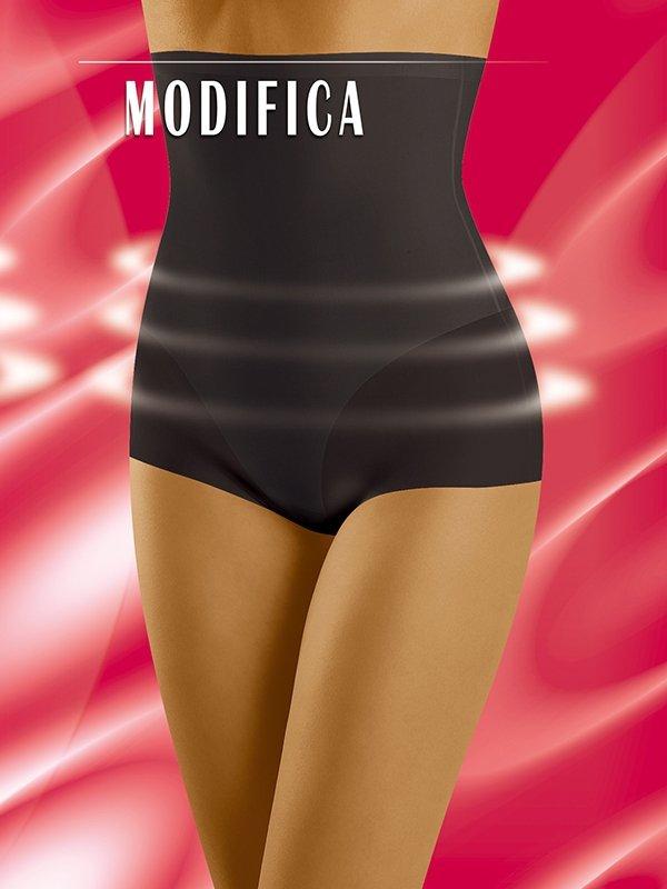 Figi MODIFICA