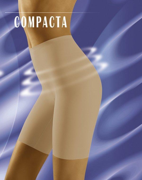 Figi COMPACTA