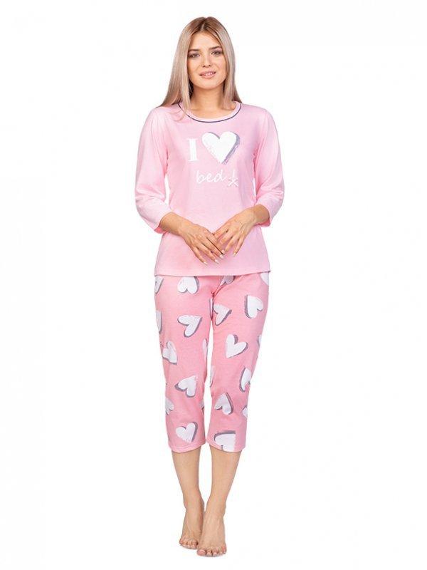 Piżama 973A
