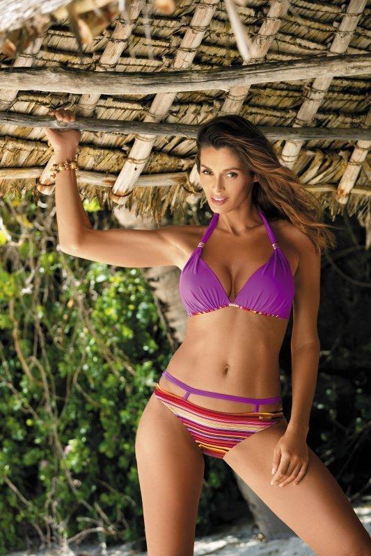 Kostium kąpielowy Brenda Pegaso M-403 (9)