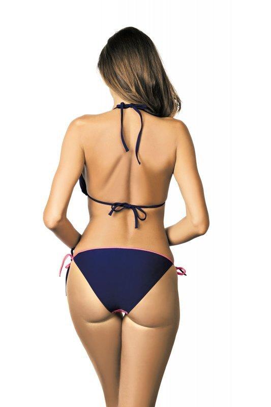 Kostium kąpielowy Anis Dinasty-Blueberry M-427 (8)