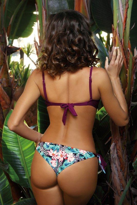 Kostium kąpielowy Claudia Vigneto M-452 (7)