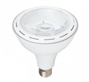 Żarówka LED V-TAC 15W PAR38 E27 VT-1216 6000K 1000lm
