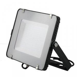 Projektor LED V-TAC 150W SAMSUNG CHIP Czarny VT-150 3000K 12000lm 5 Lat Gwarancji