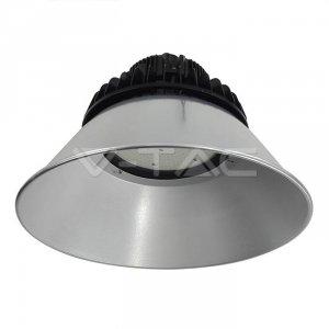 Reflector do opraw High Bay Aluminium 90st V-TAC 5 Lat Gwarancji