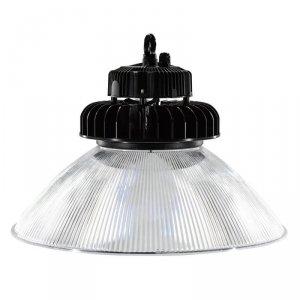 Klosz Reflektor PC do opraw High Bay (bez pokrywy SKU 586) 120st V-TAC VT-574-586