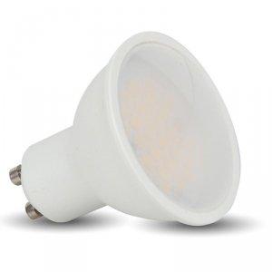 Żarówka LED V-TAC 3W GU10 SMD 110st VT-1933 3000K 210lm