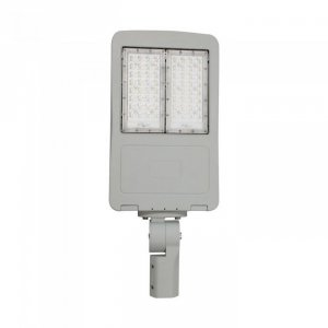 Oprawa Uliczna LED V-TAC SAMSUNG CHIP 150W Class II DIM VT-152ST 5700K 21000lm 5 Lat Gwarancji