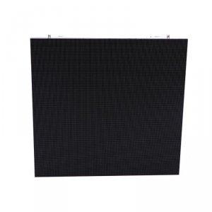 Panel Ekranowy P3 LED 576x576mm IP20 V-TAC 8500K-11500K