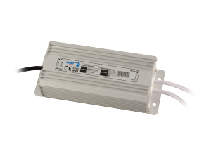 AD12-5001