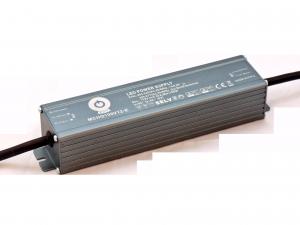 MCHQ100V24-E