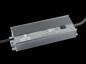 MCHQ320V12A-SC