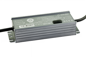 MCHQ80V12A-SC