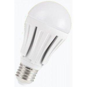 Żarówka LED 10W E27 NOWA 850 lum ŚCIEMNIALNA