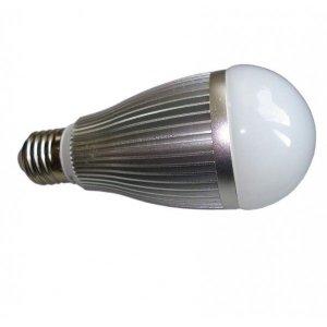 Żarówka LED 10W E27 NOWA DIODA 5060 samsung promocja