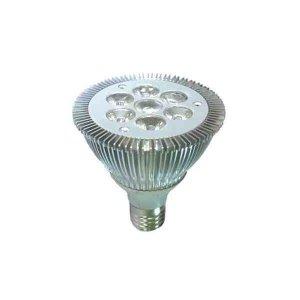 PAR 30 7W E27 LED