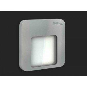 OPRAWA LED MOZA 230V