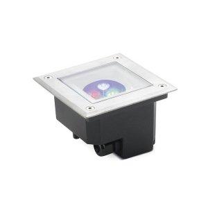 LAMPA NAJAZDOWA GEA LED RGB