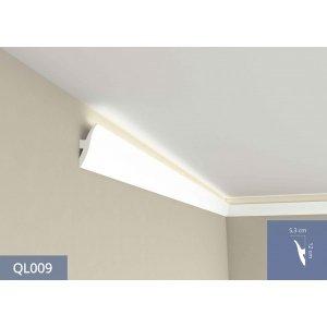 Listwa oświetleniowa LED QL009 One