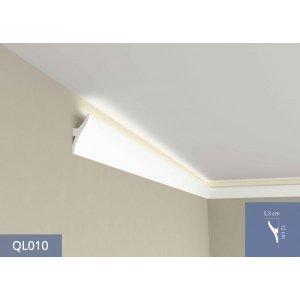 Listwa oświetleniowa LED QL010 One