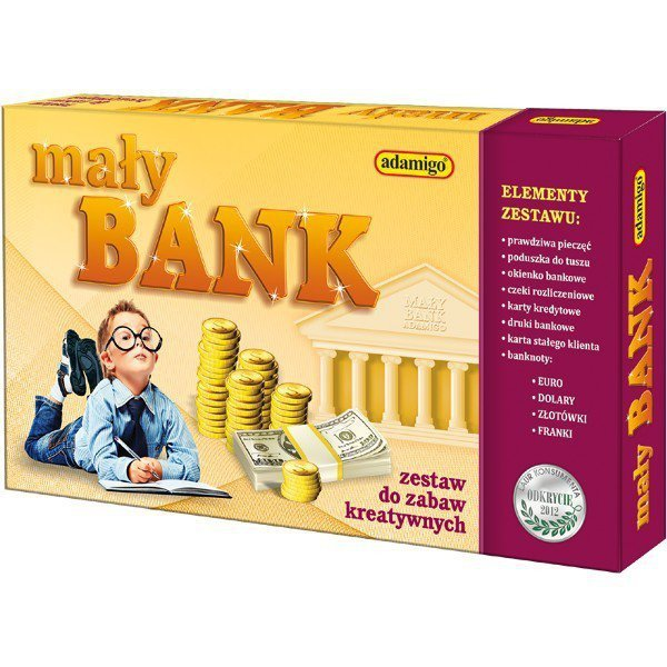 Mały Bank