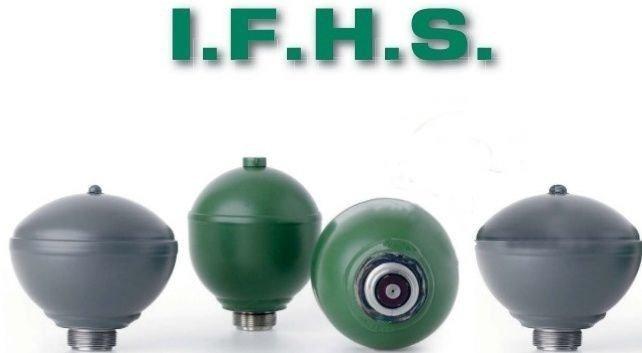 C5COMF FN