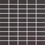Concept 14 Mozaika Poler 32,7x32,7