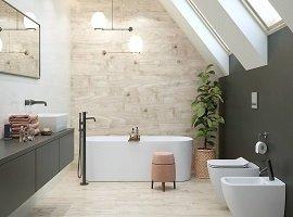 Wood Concept Classic Oak