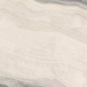Tubądzin White Opal POL 119,8x119,8