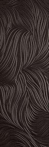 Paradyż Elegant Surface Nero A 29,8x89,8