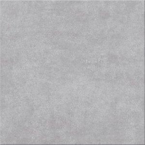 Cersant G411 Grey 42x42