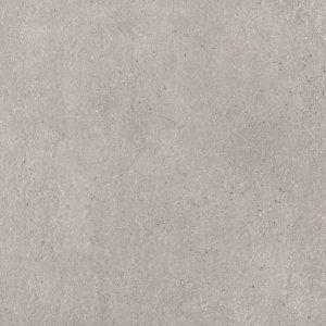 Tubądzin Integrally Grey STR 59,8x59,8