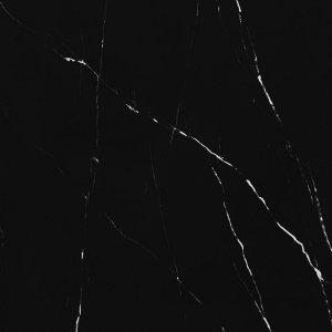Ceramstic Mavros Black Poler GRS-308 60x60
