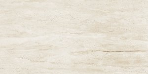 Tubądzin Fair Beige MAT 119,8x59,8