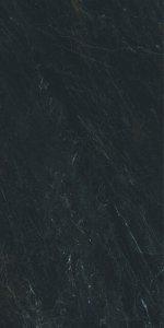 Tubądzin Regal Stone POL 119,8x59,8
