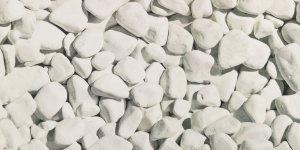 Tubądzin Pebble Dekor Gresowy 59,8x29,8