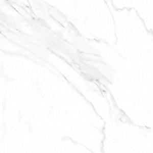 Halcon Naos Blanco Poler 120x120