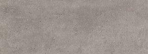 Tubądzin Integrally Graphite STR 32,8x89,8