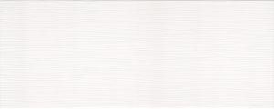 Ceramika Końskie Domenico White 20x50