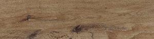 Stargres Siena Marrone 15,5x62