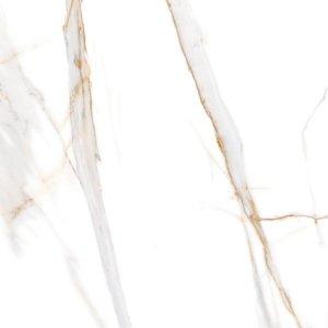 Keros Ardenza Brillo 59,6x59,6