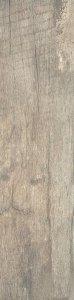 Paradyż Wetwood Beige Płyta Tarasowa 2.0 29,5x119,5