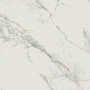 Opoczno Calacatta Marble White Polished 79,8x79,8