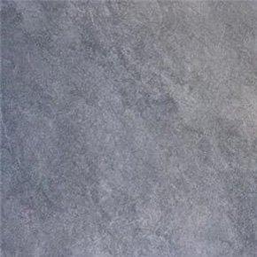 ATEM Sierra Anthrazit 60x60 x 2cm